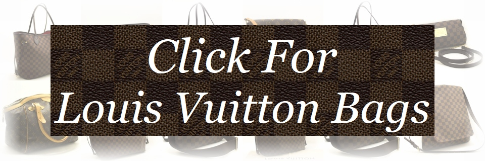 Feu clic per a bosses de Louis Vuitton