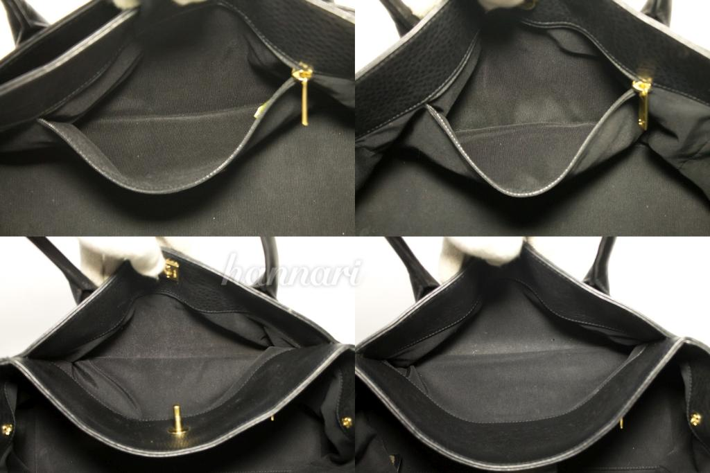 5fb7171305e1 Finally bags will wait for you to click